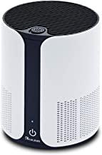 Kaleas APF-5 Air Purifier Desktop Luftreiniger