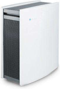 Blueair 480i Smokestop Luftreiniger, medizinisches