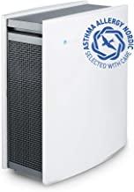 Blueair Classic 405 air purifier